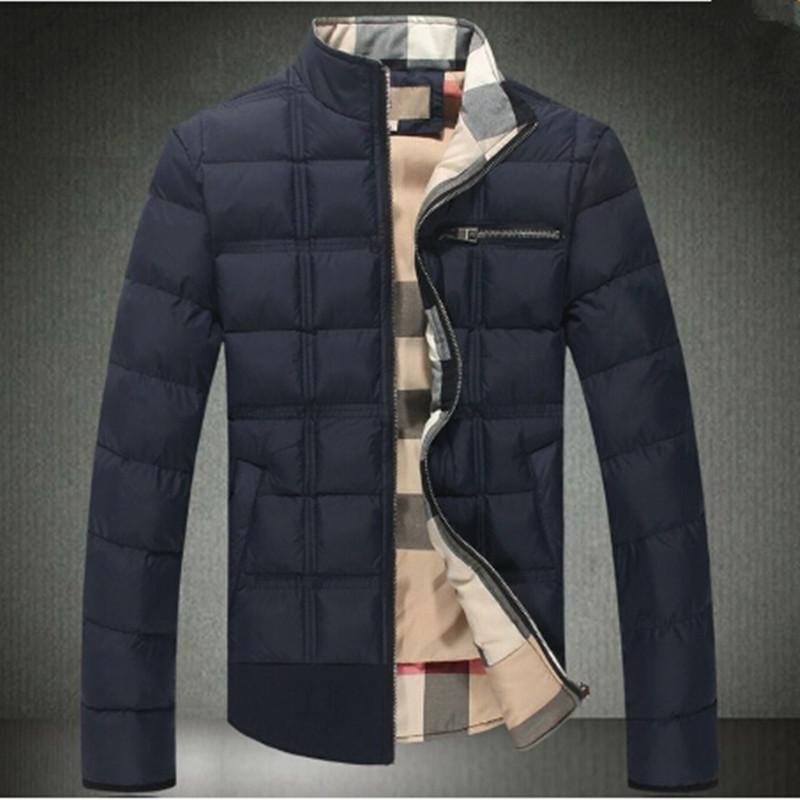 Бренды Больших Размеров Одежды Доставка